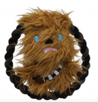 Chewbacca Rope Toy