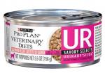Purina Pro Plan RU Canned Cat Food