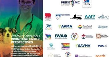 VMC Pride