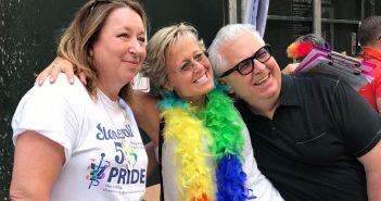 PrideVMCleaders