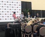 SuperZoo Investor Hub Panel Discussion