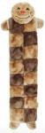Outward Hound Gingerbread Man Product Shot