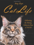 Cat Life by Amy Shojai