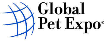Global Pet Expo Logo