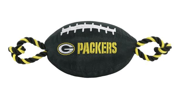 Greenbay Packers Football