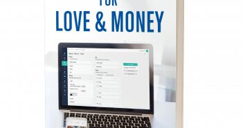 Pet Blogging for Love & Money
