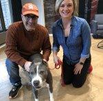 Steve Dale Adopting A Dog