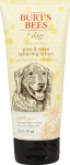 Burt's Bees Paw & Nose Relieving Lotion