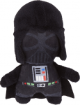 Darth Vader Pet Chewy Toy
