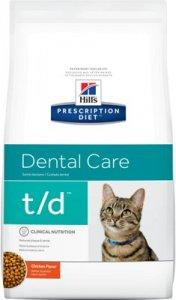 Dental food 1