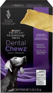 Dog Dental pic 3