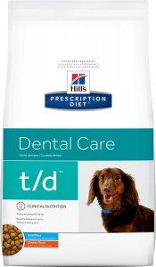 Dog Dental Pic 4