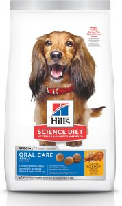 Dog Dental Pic 5