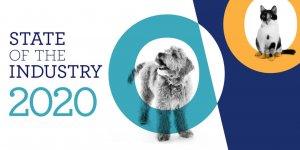 Naphia Pet Health Insurance
