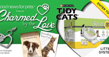 Purina Contest Graphic