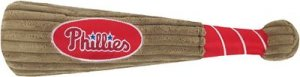 MLB baseball bat toy