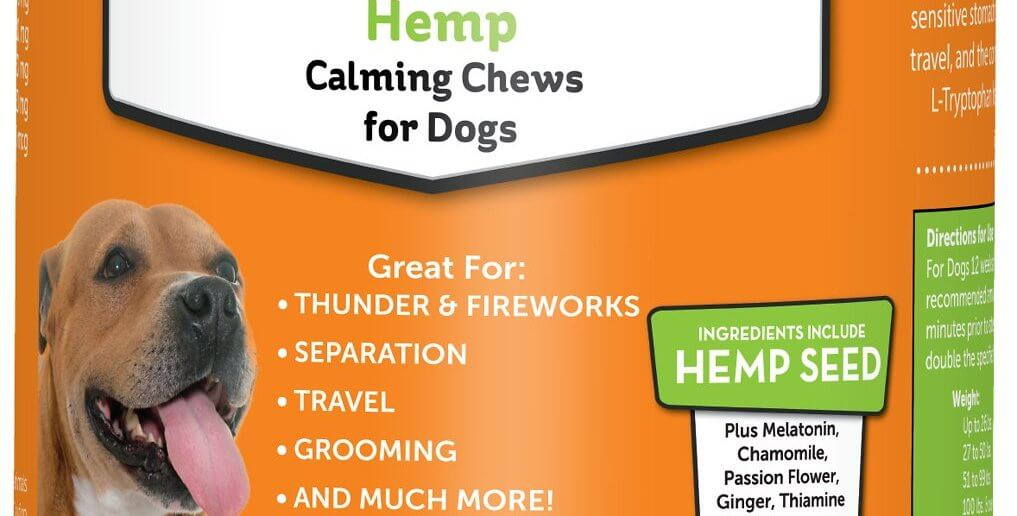 Check Out These Awesome Products on Chewy From Partner ThunderWorks!