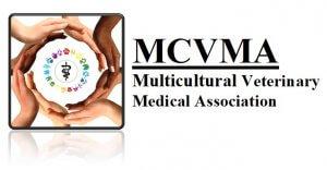 MCVMA logo