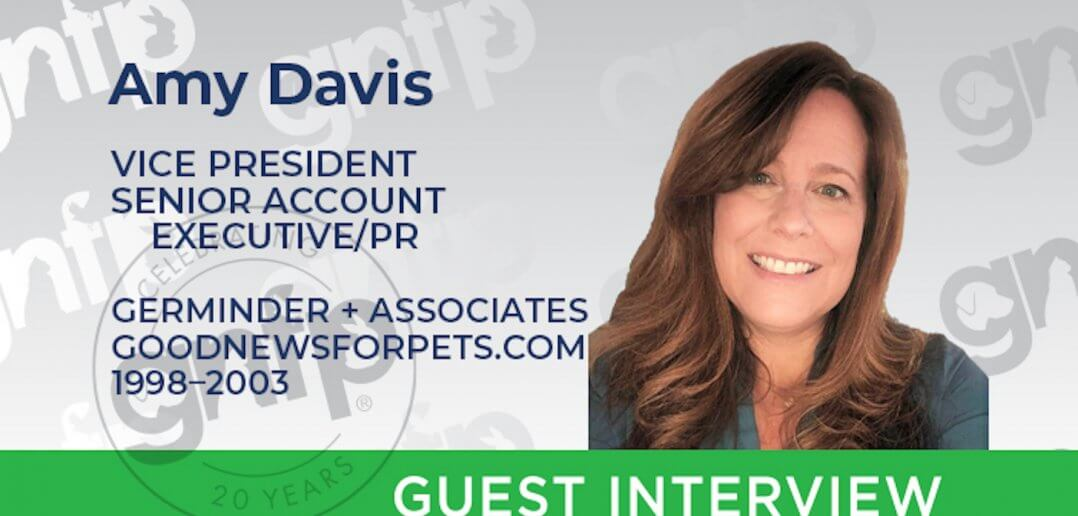 Davis the Journalist Delivers, and How!
