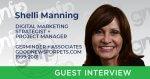 Shelli Manning Goodnewsforpets Interview