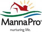 Manna Pro Logo