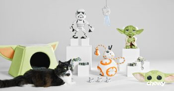 Disney cat collection image