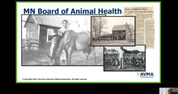 MN Board of Animal Health
